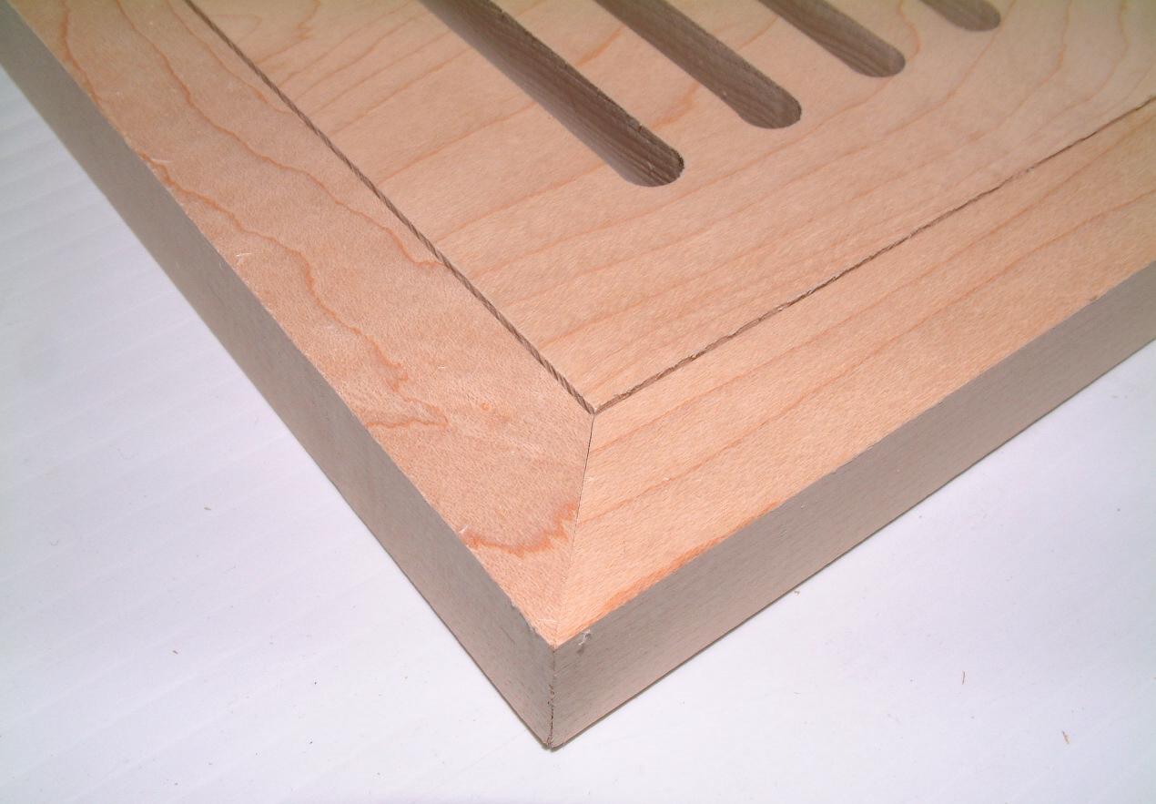Wood Vent Source Wood Floor Vents Air Grilles